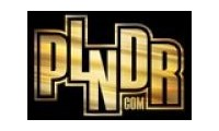 PLNDR promo codes