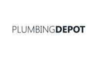 PlumbingDepot promo codes