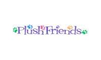 Plush Friends promo codes