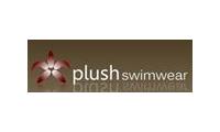 Plush Swim Wear promo codes