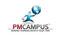 PMCAMPUS promo codes