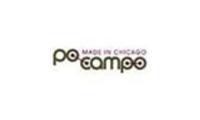Po Campo promo codes