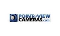 Pointofviewcameras promo codes