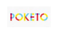 POKETO promo codes