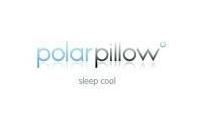 Polar-pillow promo codes