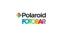 Polaroid Fotobar Promo Codes