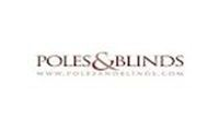 Poles & Blind Promo Codes