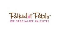 Polkadot Petals promo codes