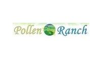 Pollen Ranch promo codes