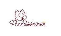 Poochie Heaven promo codes