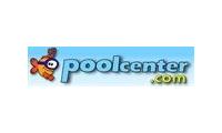 Pool Center promo codes