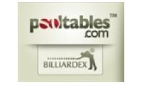 PoolTables promo codes