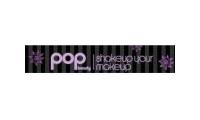Pop Beauty Shakeup Your Makeup promo codes