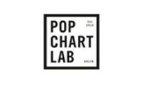 Pop Chart Lab promo codes