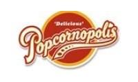 Popcornopolis promo codes