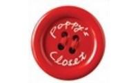 Poppy's Closet promo codes