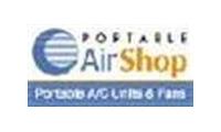 Portable Air Conditioner Store promo codes