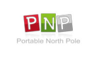 PortableNorthPole promo codes