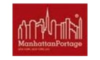 Portage Worldwide promo codes