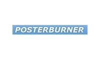 Poster Burner promo codes