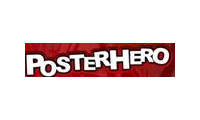 Poster Hero promo codes