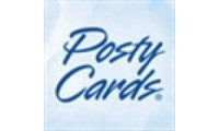 Posty Cards promo codes
