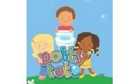Pottytots promo codes