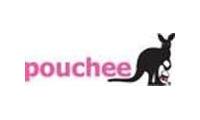 Pouchee promo codes