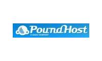 PoundHost promo codes