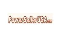 Power Seller USA promo codes