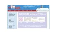 PPE Pet Supplies promo codes