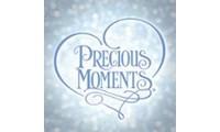 Precious Moments promo codes