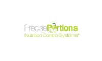 Precise Portions promo codes