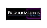 Premier Mount Store Promo Codes