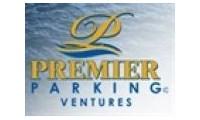 Premier Parking Ventures promo codes