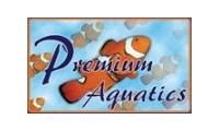 Premium Aquatics Promo Codes