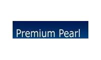 Premium pearl promo codes