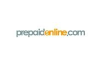 Prepaid Online promo codes