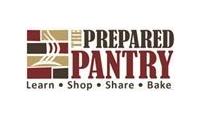 Preparedpantry promo codes