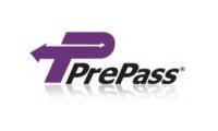 PrePass Promo Codes