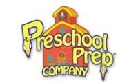 Preschoolprepco promo codes