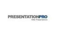 Presentation Pro promo codes