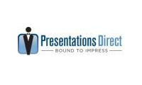 Presentations Direct promo codes