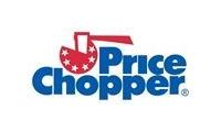 Price Chopper promo codes
