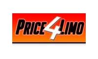 Price4Limo Promo Codes