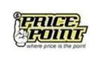 PricePoint promo codes