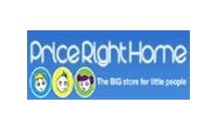 Pricerighthome promo codes