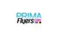 PrimaFlyers promo codes