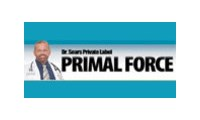 Primal Force promo codes