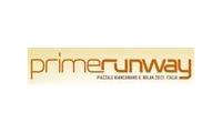 Prime Runway promo codes